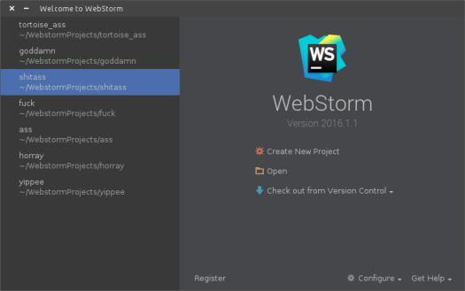webstorm-cordova-launch001