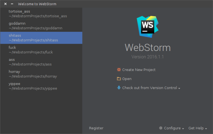 webstorm-cordova-launch001