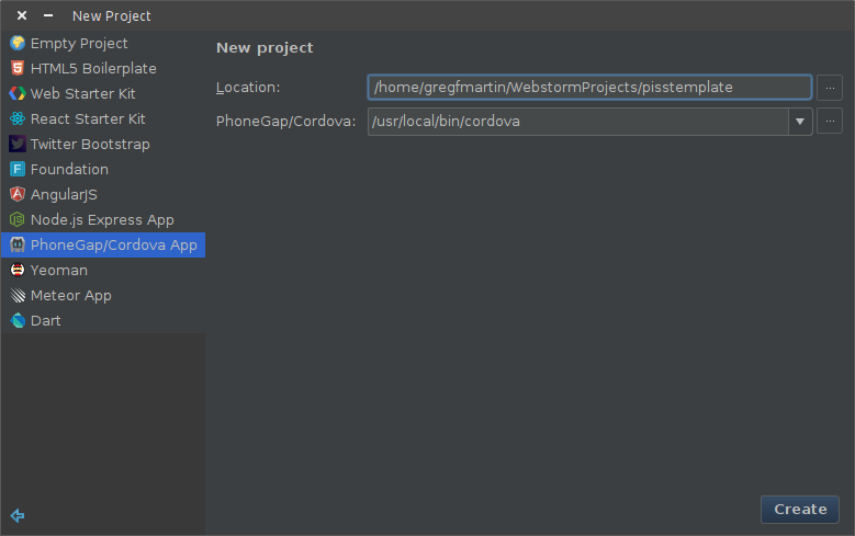 webstorm-cordova-launch004
