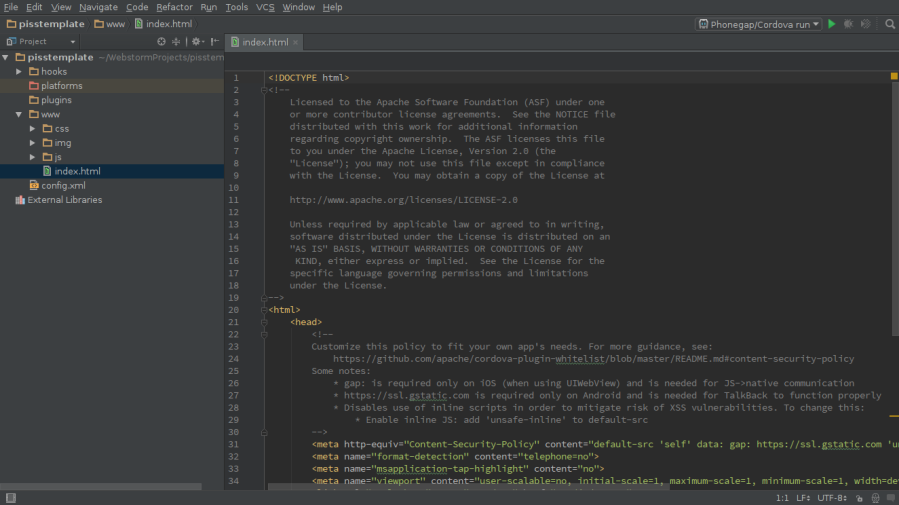 webstorm-cordova-launch005