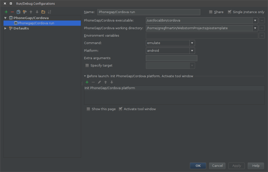 webstorm-cordova-launch006