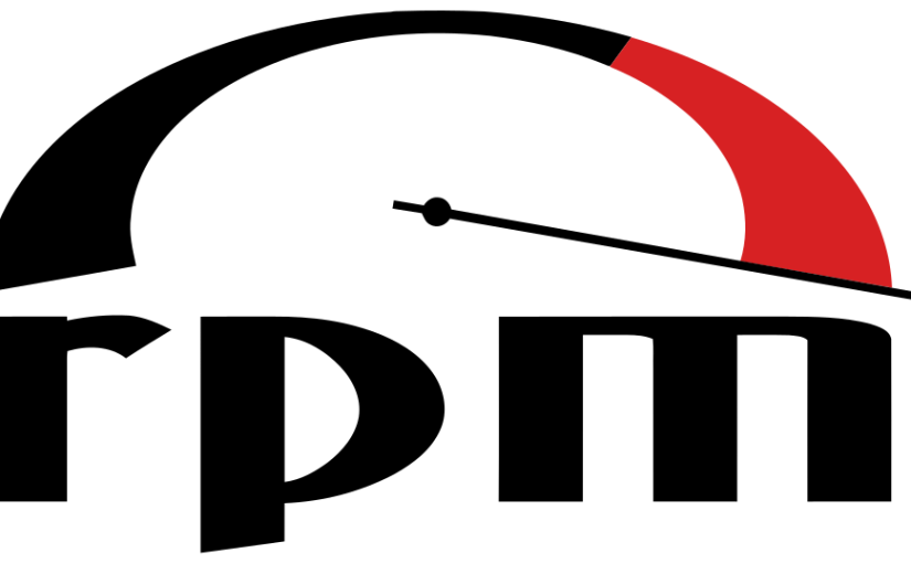 RHEL/CentOS – Configuring a Local RepositoryServer